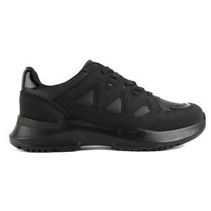 Kalyana Unisex Çok Renkli Günlük Stil Ayakkabı SA21LK032-596