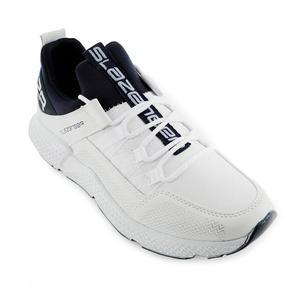 Zafira Erkek Çok Renkli Günlük Stil Ayakkabı SA21RE041-000