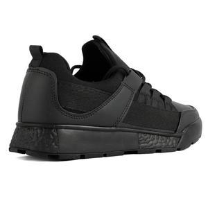 Zeber G Unisex Çok Renkli Günlük Stil Ayakkabı SA21RK015-596