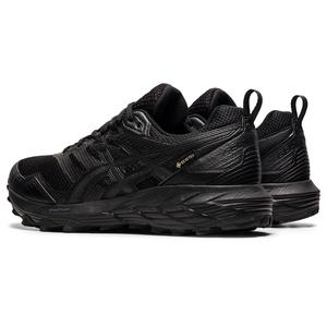 Gel-Sonoma 6 G-Tx Kadın Siyah Antrenman Ayakkabısı 1012A921-002