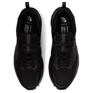 Gel-Sonoma 6 G-Tx Erkek Siyah Antrenman Ayakkabısı 1011B048-002