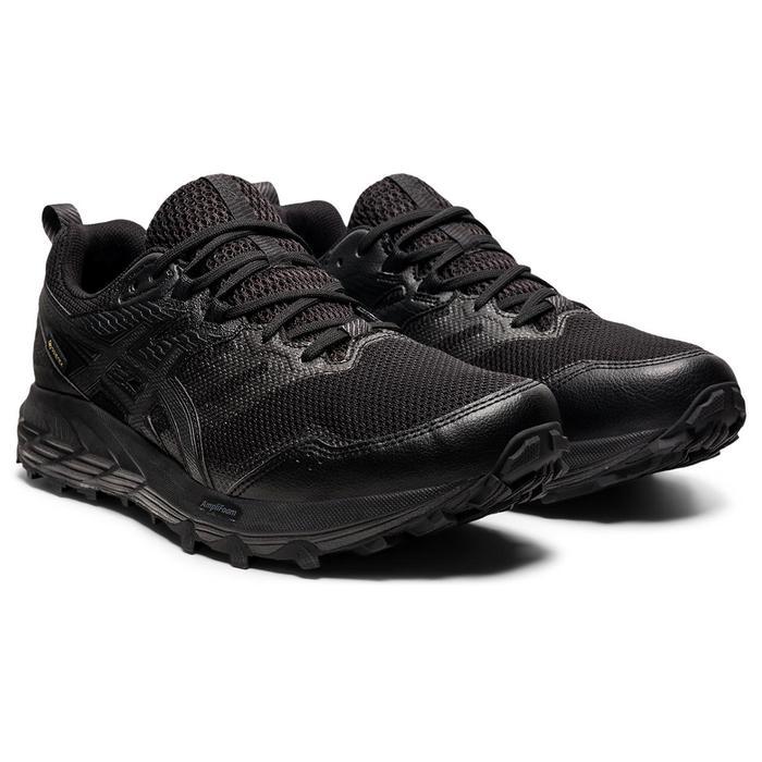 Gel-Sonoma 6 G-Tx Erkek Siyah Antrenman Ayakkabısı 1011B048-002 1313769
