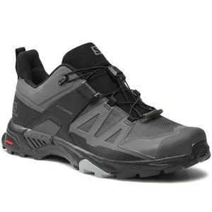 X Ultra 4 Gtx Erkek Çok Renkli Outdoor Ayakkabı L41287000