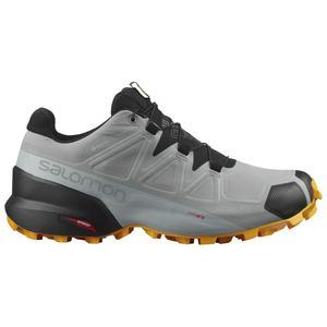Speedcross 5 Gtx Erkek Çok Renkli Outdoor Ayakkabı L41461300