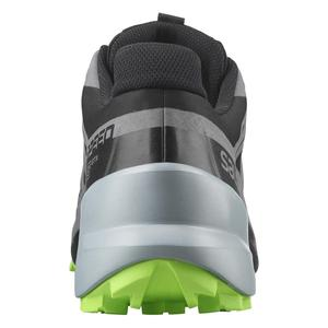 Speedcross 5 Gtx Erkek Çok Renkli Outdoor Ayakkabı L41461400