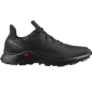 Alphacross 3 Gtx Erkek Çok Renkli Outdoor Ayakkabı L41446600