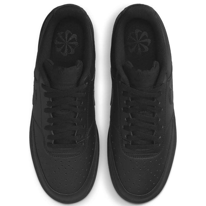Court Vision Lo Nn Erkek Siyah Günlük Stil Ayakkabı DH2987-002 1308489