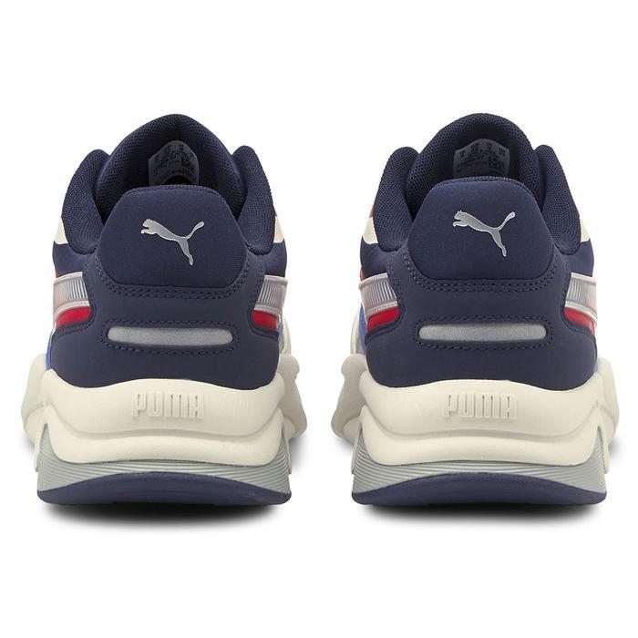 X-Ray Millenium Unisex Bej Günlük Stil Ayakkabı 37599907 1243456