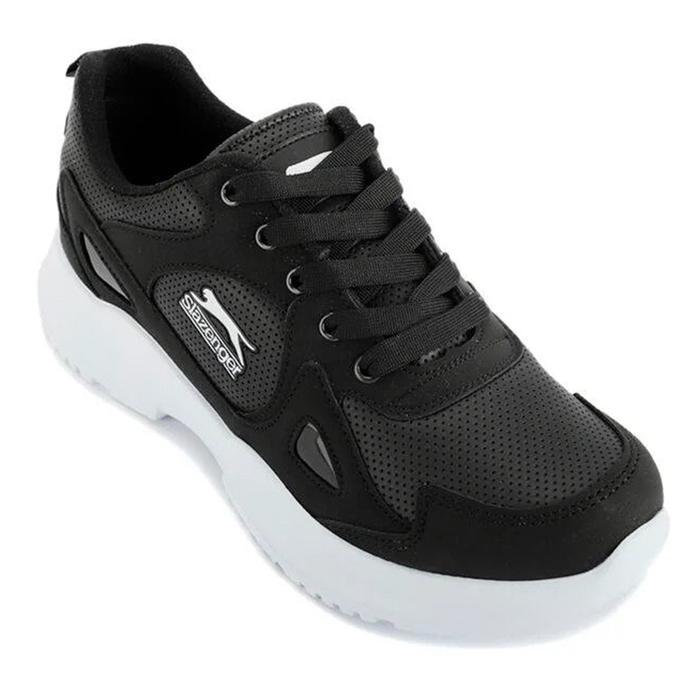 Kamen Unisex Çok Renkli Günlük Stil Ayakkabı SA21LK036-510 1332983