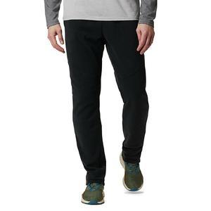 Rapid Expedition Erkek Siyah Outdoor Pantolon AM0782-010