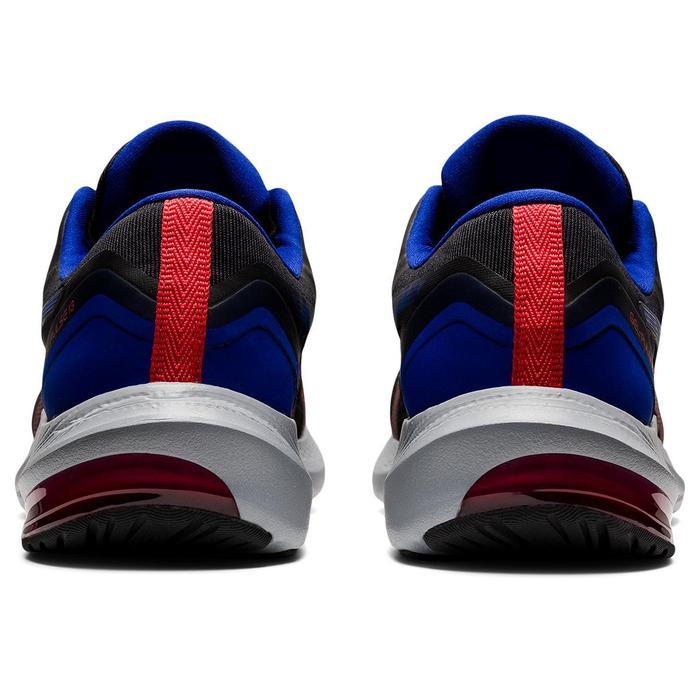 Gel-Pulse 13 G-Tx Erkek Beyaz Antrenman Ayakkabısı 1011B178-001 1313786