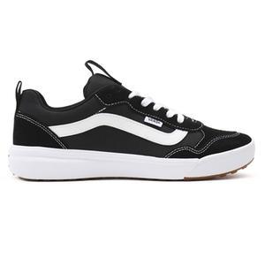 Mn Range Exp Erkek Siyah Günlük Stil Ayakkabı VN0A5EDYIJU1