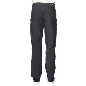 Exploration Erkek Gri Outdoor Pantolon NF00CL9R0C51