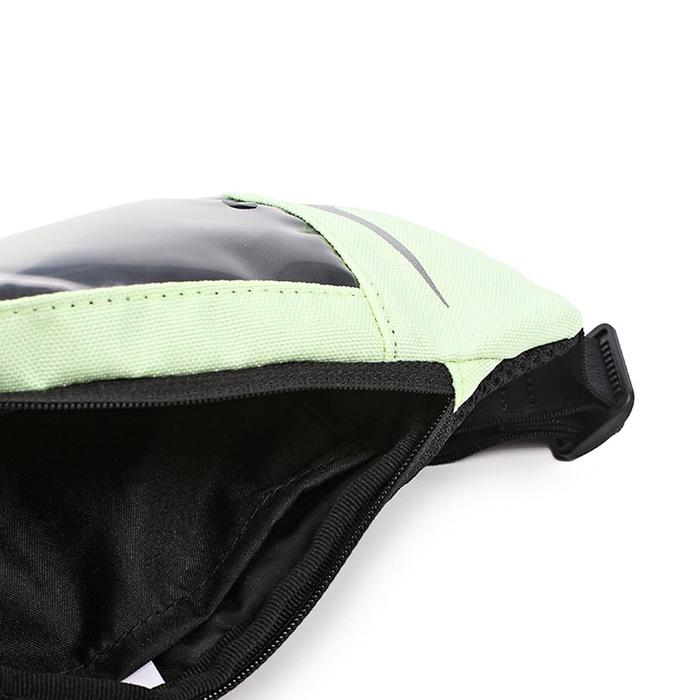 Pack Barely Unisex Yeşil Koşu Bel Çantası N.000.2650.720.OS 1289390