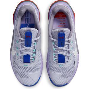 W Metcon 7 Kadın Mor Antrenman Ayakkabısı CZ8280-515