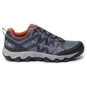 Peakfreak Kadın Gri Outdoor Ayakkabı BL0829-053