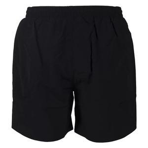 Berryn Erkek Siyah Yüzücü Mayosu 4360251