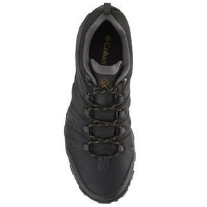 Woodburn Erkek Siyah Outdoor Ayakkabı BM3924-010