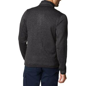 Sweater Weather Erkek Gri Outdoor Polar AO9710-023