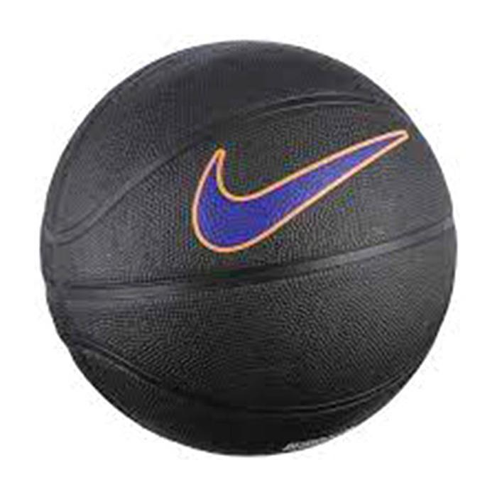 Space Jam 2 Unisex Siyah Basketbol Topu N.100.4430.909.07 1332596
