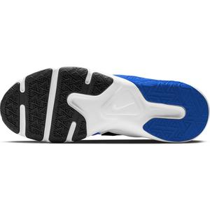 Legend Essential 2 Erkek Mavi Antrenman Ayakkabısı CQ9356-400