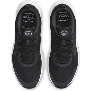 Renew Retaliation Tr 3 Erkek Siyah Antrenman Ayakkabısı DA1350-003