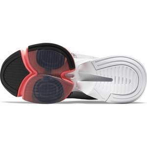 Air Zoom Superrep 2 Erkek Beyaz Antrenman Ayakkabısı CU6445-106
