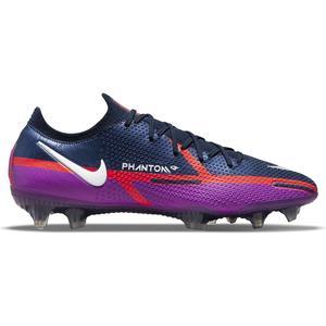 Phantom Gt2 Elite Fg Unisex Mavi Futbol Krampon CZ9890-415