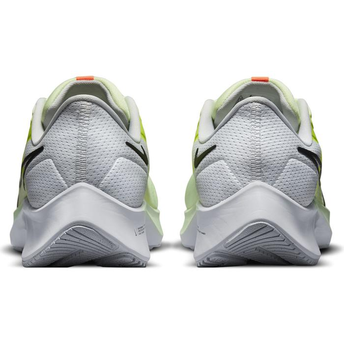 Air Zoom Pegasus 38 Erkek Sarı Koşu Ayakkabısı CW7356-700 1305981