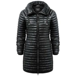 Craghoppersull Kadın Siyah Outdoor Mont CWN229-800