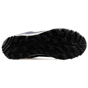 Lw Fp II Wp Erkek Lacivert Outdoor Ayakkabı NF0A4PF3H551