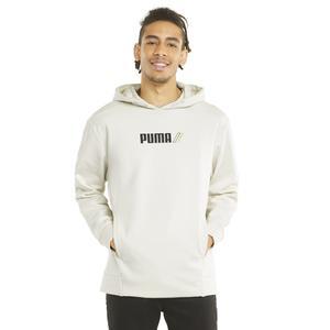 Rad Cal Winterized Erkek Bej Günlük Stil Sweatshirt 58939973