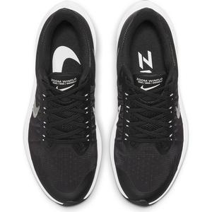 Wmns Zoom Winflo 8 Kadın Siyah Koşu Ayakkabısı CW3421-005