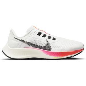 W Air Zoom Pegasus 38 Kadın Beyaz Koşu Ayakkabısı DJ5401-100