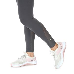 W Mc Trainer Kadın Pembe Antrenman Ayakkabısı CU3584-010