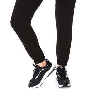 Wmns Air Max Ap Kadın Siyah Günlük Stil Ayakkabı CU4870-001