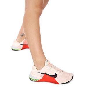 W Metcon 7 Kadın Pembe Antrenman Ayakkabısı CZ8280-658