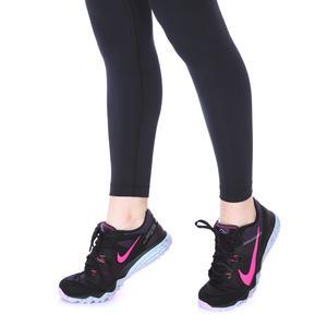 Wmns Juniper Trail Kadın Siyah Koşu Ayakkabısı CW3809-014
