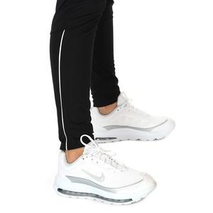 Wmns Air Max Ap Kadın Beyaz Günlük Stil Ayakkabı CU4870-102