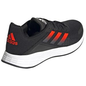 Duramo Sl Erkek Siyah Koşu Ayakkabısı H04622