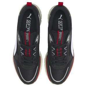 R78 Trek Unisex Siyah Günlük Stil Ayakkabı 38072805