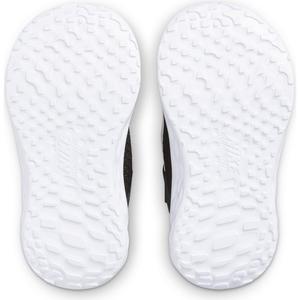 Revolution 6 (Tdv) Unisex Siyah Günlük Stil Ayakkabı DD1094-003