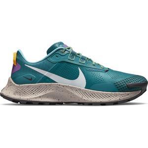 Pegasus Trail 3 Erkek Yeşil Koşu Ayakkabısı DA8697-300
