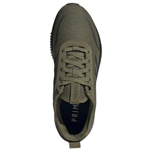 Lite Racer Rebold Erkek Haki Koşu Ayakkabısı H00676