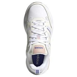 Strutter Kadın Beyaz Antrenman Ayakkabısı H05127